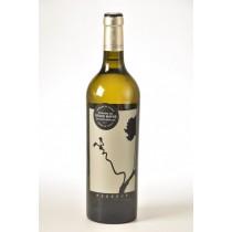 2017 Réserve Sauvignon Sémillon