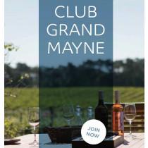 Club Grand Mayne