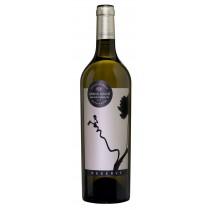 2015 Réserve Sauvignon Sémillon - New Vintage