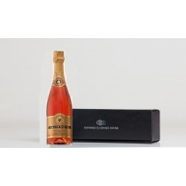 NV Sparkling Rosé single bottle gift (packed 6 gift boxes to a case)