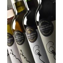 Tasting Case (6 bottles)