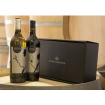 Réserve two bottle gift (packed 3 gift boxes to a case)